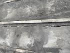 葺き戻し 和型 セメント