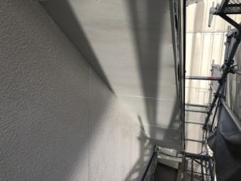外壁下地材
