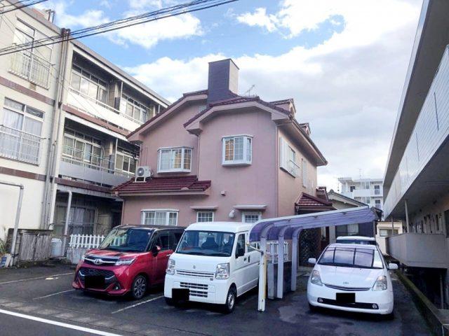 鹿児島市にて屋根・壁塗装工事を行ったお客様の口コミ