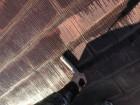 鹿児島市で行われた屋根塗装工事