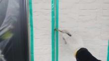 鹿児島市外壁補修 コーキング