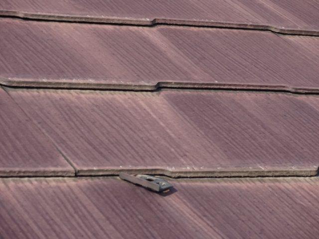 スレート屋根たスペーサー