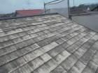 屋根工事とは