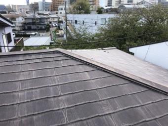 鹿児島市台風災害