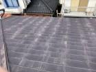 鹿児島市の屋根台風災害