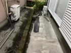 台風災害棟板金工事