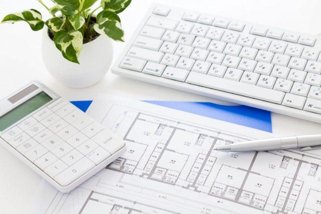 屋根補修工事に関する費用費用