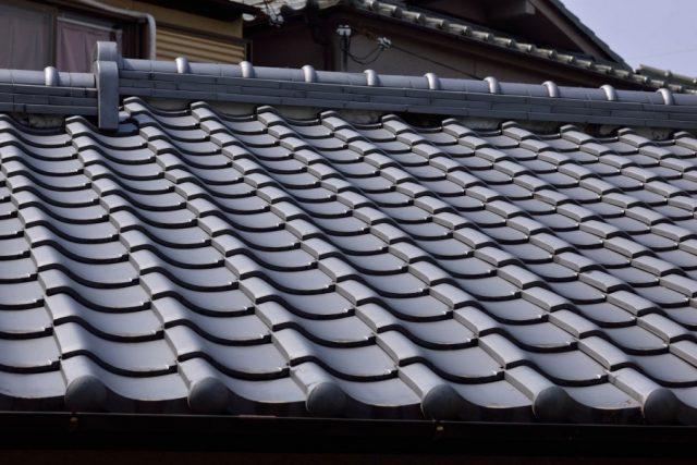土葺き屋根はリフォームを