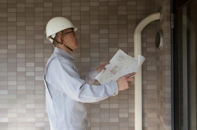 鋼板屋根の葺き替えの注意点