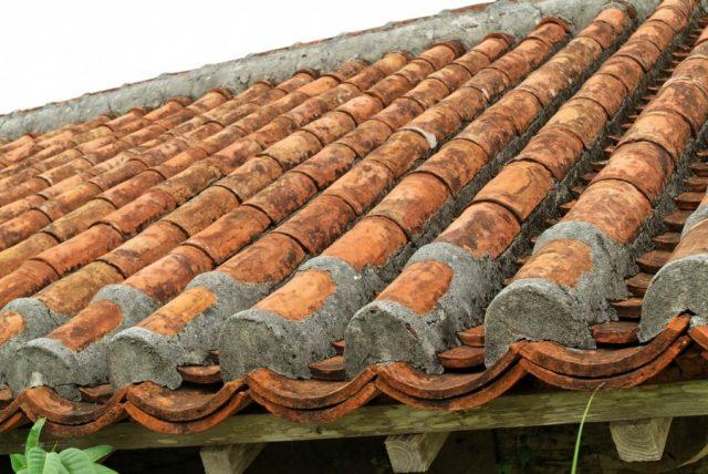 屋根のDIYは可能なのか