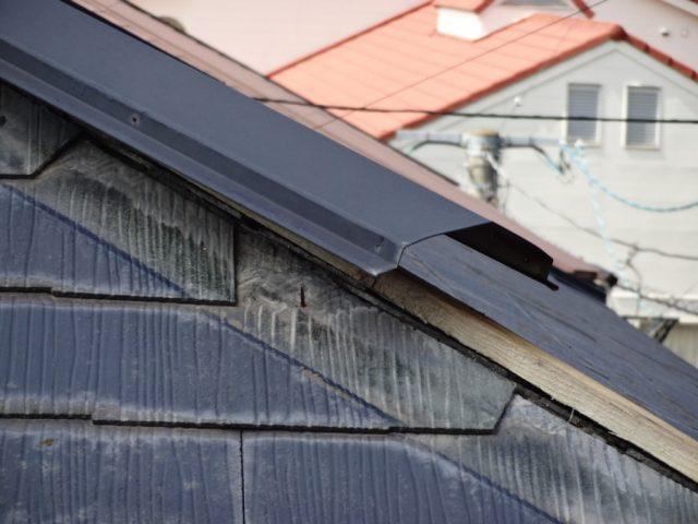 鹿児島市で行った台風被害の現地調査へ~修繕方法と価格~